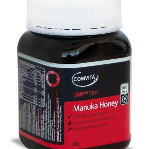 Comvita UMF 15+ miel de Manuka