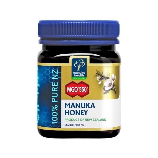 manuka-mgo-550-pote-250-g-de-miel